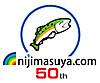 Nijimasuyacom50th